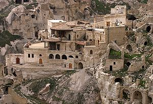 Daily Cappadocia Red Tour By Plane